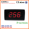 alibaba hot selling day countdown timer