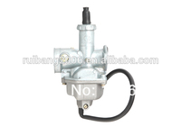 Carburetor Assembly Carb XR200 200R CG125 Carburetor