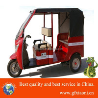 2015 hot sale rickshaw low price electric rickshaw for India and pakistan