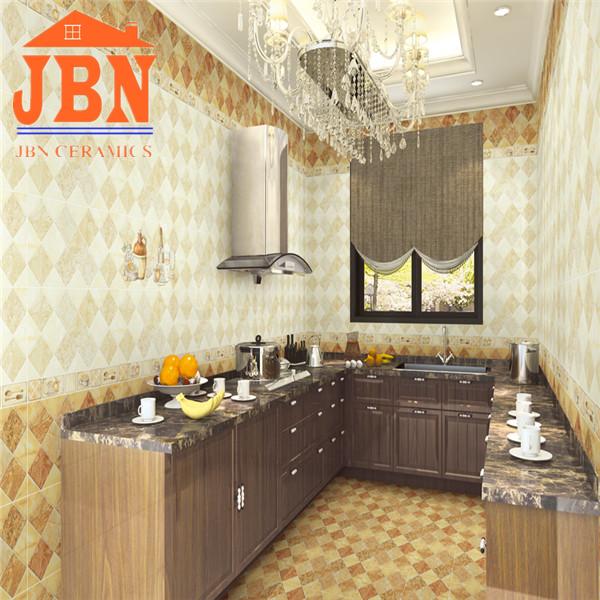 Gray Tile Bathroom Floor Tiles Manufacturing Kitchen
