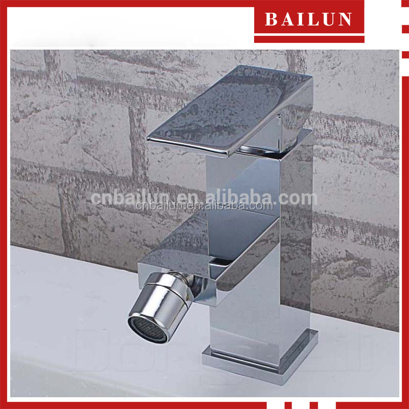 new arrival best selling promotional dibet faucet