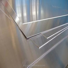 aluminum sheet factory price high quality 1060 O h14 h24 sublimation aluminum plate sheet metal prices