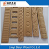 wood carving crown moulding