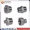 Cencho Investment Casting Stainless Steel Screwed