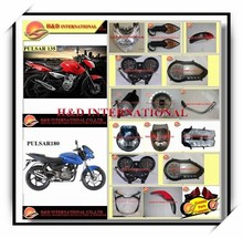 Cheap bajaj 150cc pulsar motorcycle high quality motorcycle parts bajaj 150cc pulsar motorcycle