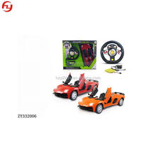 Child Favorite rc drift car toys made from shantou