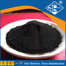 High Salinity Fluid Loss Control Additive sulfonated brown coal