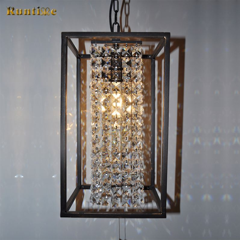Hot Sale Hand Blown Glass Beads For Chandelier