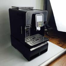 MM-K8 One Touch Different Taste Bean to Cup Fully Automatic  Coffee Machine