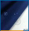 3-layer laminated polyolefin microporous nonwoven fabric color royal blue