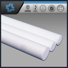 grinding machines ptfe rod
