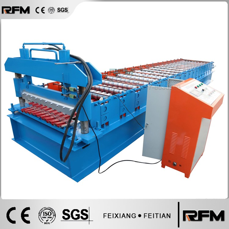 RFM Kitchen Cabinet Roller Shutter Door
