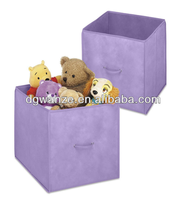 childrens dog toy storage box