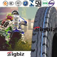 Offroad motorcycle tires , 2 1/4-17 motorcycle tire for Libya market