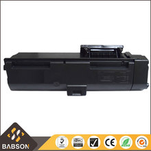 New CompatibleToner TK-1150 toner for Kyocera cartridge