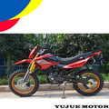 Factory dirt motorcycle/off road motorcycle/dirt bike for wholesale