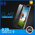 Mobile Telephone Accessories otao tempered glass screen protector for htc one x