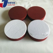 Professional big wholesale polishing wheel with CE certificate