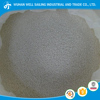 /product-detail/factory-hot-sale-calcium-hypochlorite-plant-60548969999.html