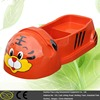 Hot sale lovely outdoor electric toy car