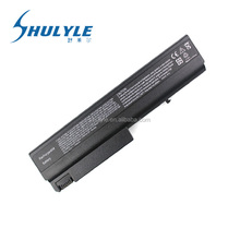 Laptop Battery For HP nc6100 nc6120 nc6140 nc6200 nc6220 nc6230 nc6300 nc6320 nc6400 nx6100 nx6110 nx6115 nx6300 nx6325 6510b