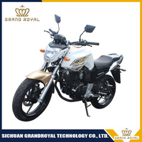 FZ 150cc Best prices newest five speed Motorcycle