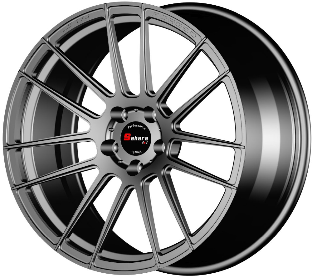 Cheap forged alloy wheel rims mag wheels for car buy new