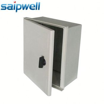 outdoor waterproof fiberglass electrical cabinets buy outdoor waterproof fiberglass electrical