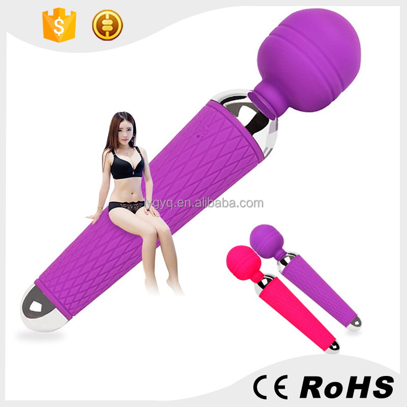 <strong>vibrator</strong> sex toy for woman magic wand clitoris stimulator janpen av <strong>vibrator</strong>