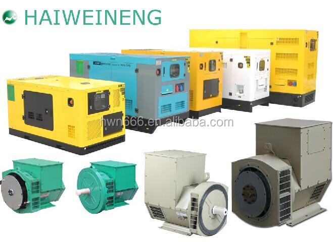 dynamo prices 15 kva 3 phase generator diesel 20 kva diesel generators prices