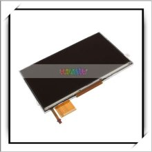 New !! Replacement LCD Screen For PSP3000