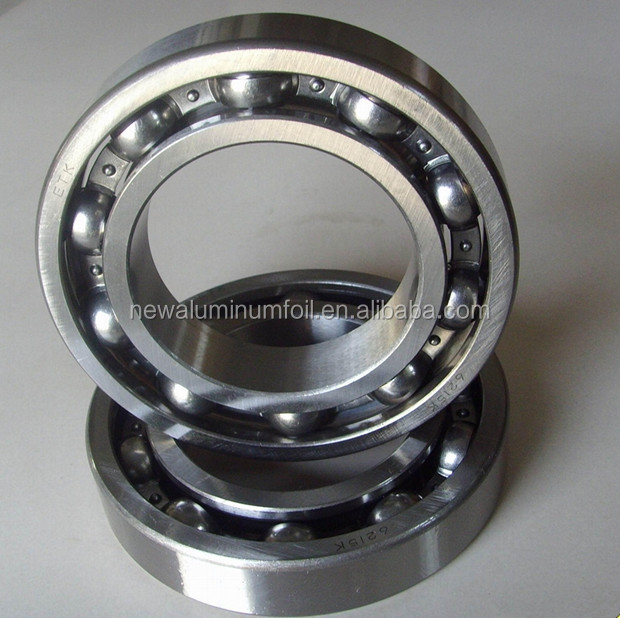 6001 RS ABEC 11 Ball Bearing best price