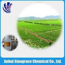 agriculture types silicone surfactant WET-6189F for spray modifier
