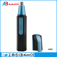 2015 Luxury Nose Hair Trimmer