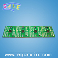 LX101 one time chip for Mimaki JV400-130LX JV400-160LX printer chip LX101 chip