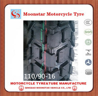 motorcycle tires 110/90-16 victory motorcycles for sale