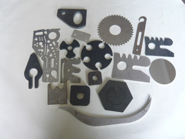 CNC and Laser Machining Accessories machine <strong>part</strong>