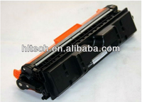 Compatible CE314A black toner cartridge for HP HP CP1025/1025NWHP LaserJet Pro 100 Color MFP M175 M275NW