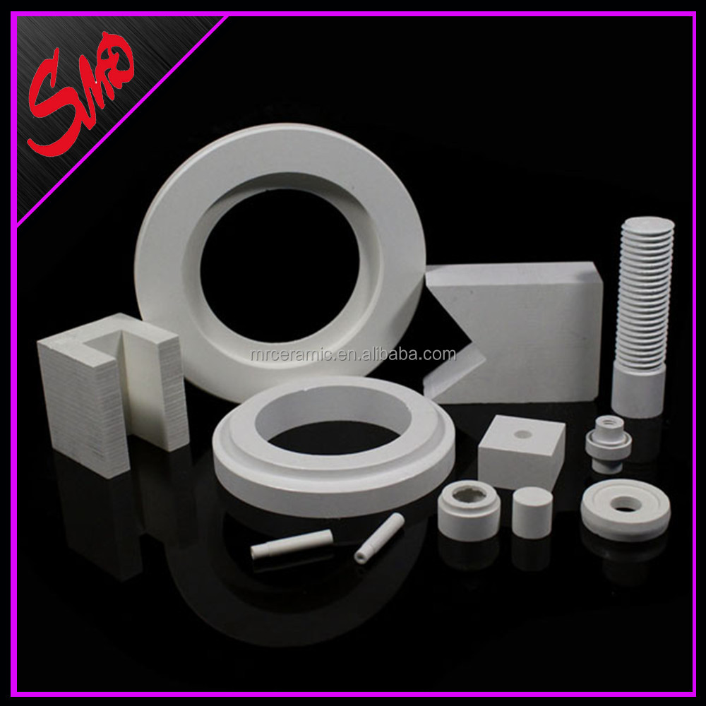 chinese sintering ceramic <strong>parts</strong> manufacturer