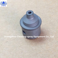 SIC hollow cone nozzle for ANDRITZ Acid regeneration plants