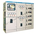 GCS indoor type electrical switchboard