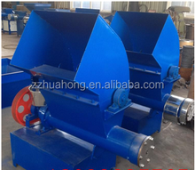 EPS Hot Melt Recycling Machine