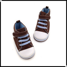 Coffee Wholesale usa boys baby sports shoes