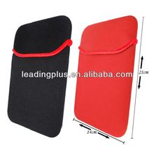 Reversible Neoprene Case Cover Pouch Sleeve for iPad 3 for New iPad