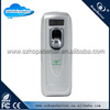 H198-A Automatic Aerosol Dispenser digital aerosol dispenser LCD