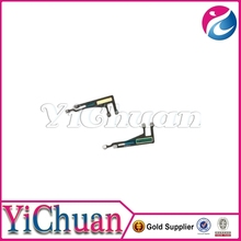 Wholesale for wifi flex for iphone 6, for iphone 6 small parts