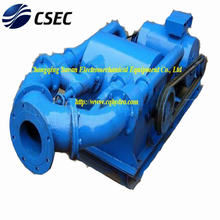 Hydro Power Turbine Electric Generator 10KW
