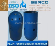 High Quality API float collar float shoe casing centralizer for cementing well