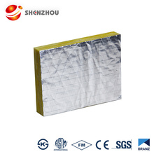 Alibaba gold supplier cellular glass insulation price glass wool