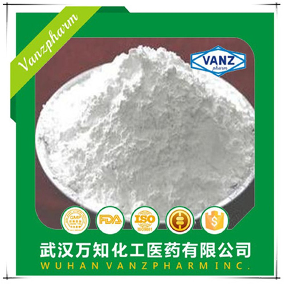 Antibiotic Powder BIAPENEM SIDE CHAIN CAS 153851-71-9
